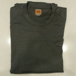 Icebreaker Men's Bodyfit 200 shirt